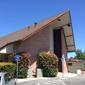 Bethany Lutheran Church - Menlo Park, CA