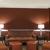 Best Western Plus Best WesternI Airport North Inn & Suites