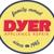 Dyer Appliance Service Co