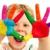 Building Blocks Preschool Inc