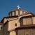 Holy Trinity Greek Orthodox Church