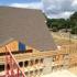 D.B. Concrete, LLC