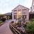 Homewood Suites Rochester/Henrietta