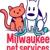 Milwaukee Pet Services