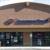 AAA Twin Falls Service Center