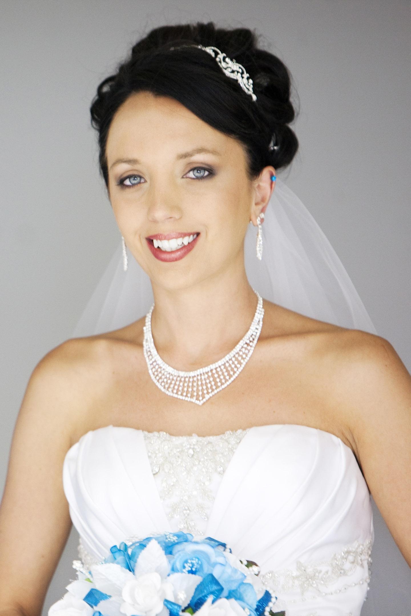 Magic Moments Bridal Amp Formal Wear Rapid City Sd 57701