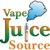 Vape Juice Source