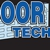 Door Tech, LLC.