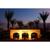 Vista Cay Resort Inc