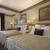 Hawthorne Suites Livermore