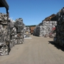 Beacon Scrap Metal Co Inc