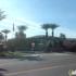 Indigo Palms