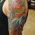 Aliza Ink Tattoo Company