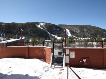 Summit Resort Group, Dillon CO