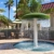 SpringHill Suites by Marriott Convention Center/I-drive