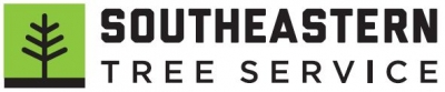 South Eastern Tree Services