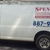 Spencer Heating and Air