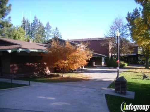 Menlo Park Human Resources - Menlo Park, CA