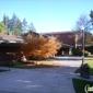 Menlo Park City Personnel - Menlo Park, CA