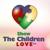 Show The Children Love Inc