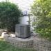 Hoffmann Brothers Heating & AC