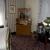 Historic National Hotel Bed & Breakfast Inn