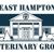 East Hampton Veterinary Group