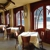Carpe Diem Restaurant & Caterers