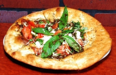 Domino's Pizza, Winter Springs FL