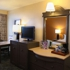 Best Western The Plaza Hotel