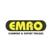 EMRO Inc