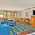 Semiahmoo Resort Golf Spa