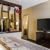 Cambria hotel & suites Raleigh-Durham Airport