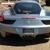 Platinum Wholesale Auto Inc.