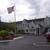Microtel Inn & Suites by Wyndham Henrietta/Rochester