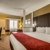 Comfort Suites Huntington Beach