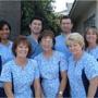 Bakersfield Endodontics