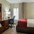 Comfort Suites University - Research Park
