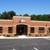 Kiddie Academy of Holly Springs, NC