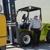 Liftsafe Inc. Forklift Safety Training