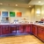 Comfort Suites Biloxi - Ocean Springs