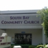 South Bay Community Church
