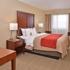 Comfort Inn Fountain Hills - Scottsdale