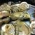 Sliders Seafood Grille