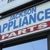 Jackson Appliance Service