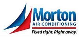 Morton Air Conditioning - Clarksville, TN