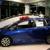 AutoNation Honda at Bel Air Mall