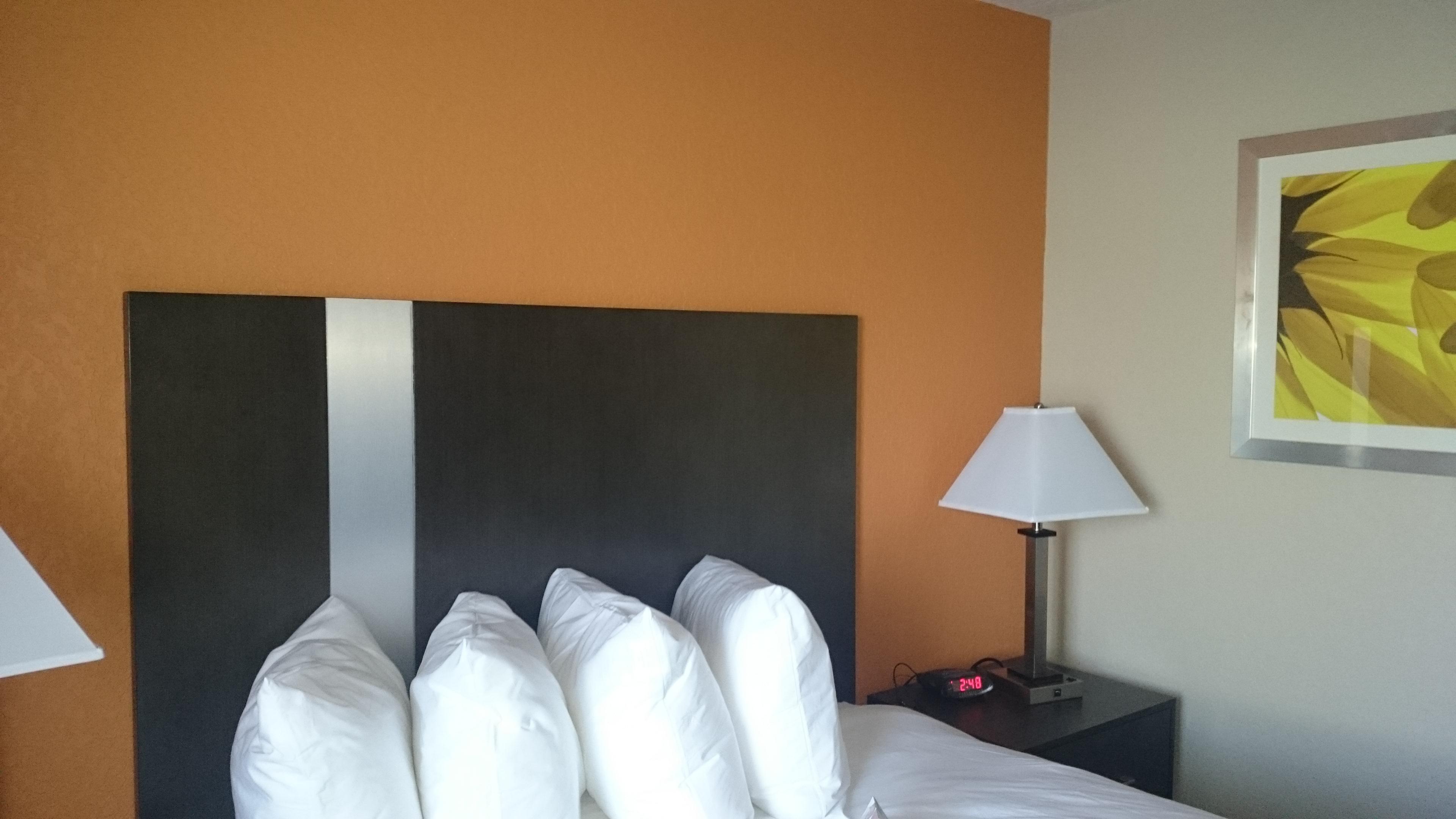 Quality Inn, Great Bend KS