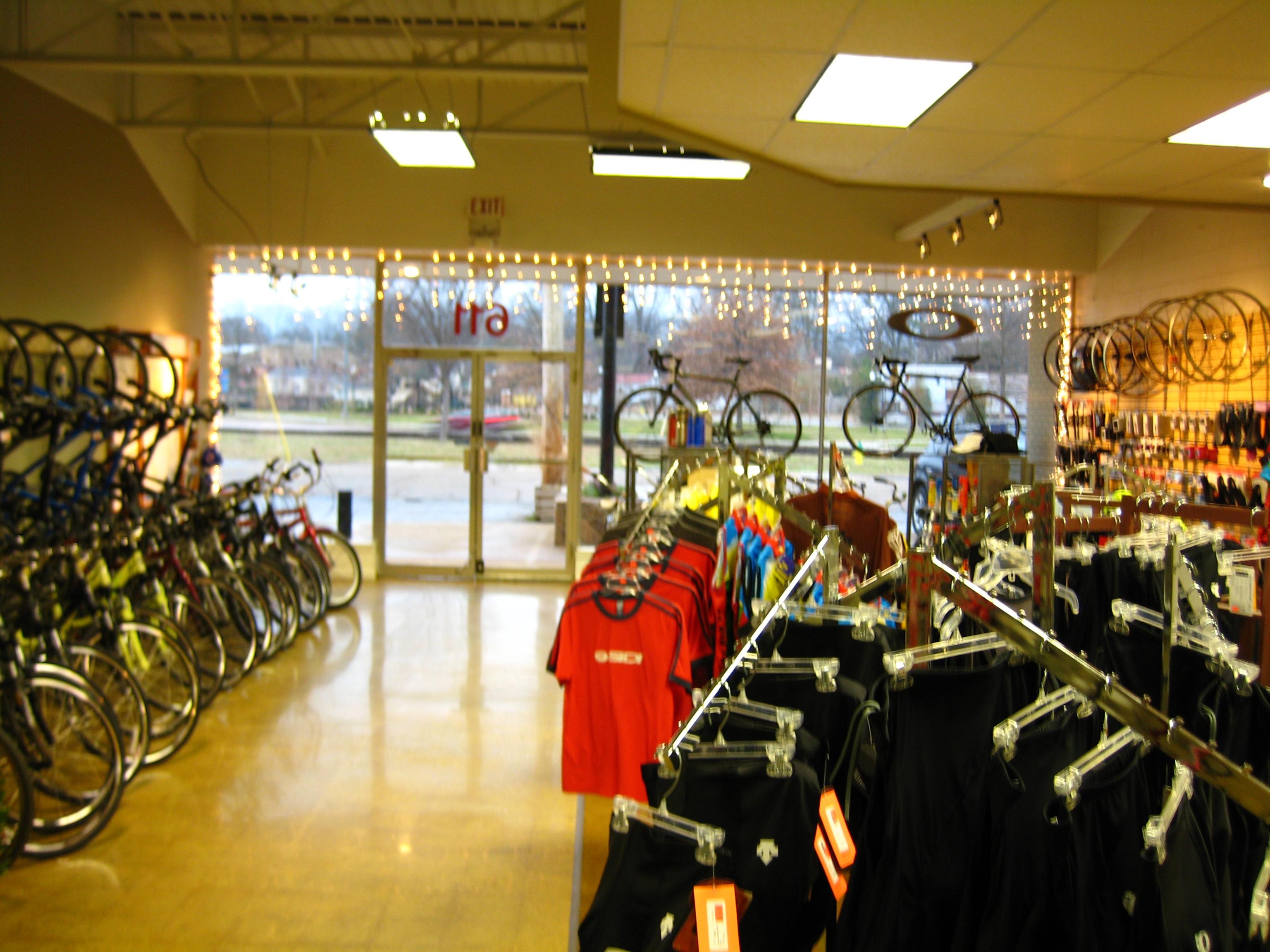 Bikes Etc Huntsville Al Bicycles Etc Huntsville AL