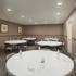 Hawthorn Suites By Wyndham Dearborn/Detroit, MI